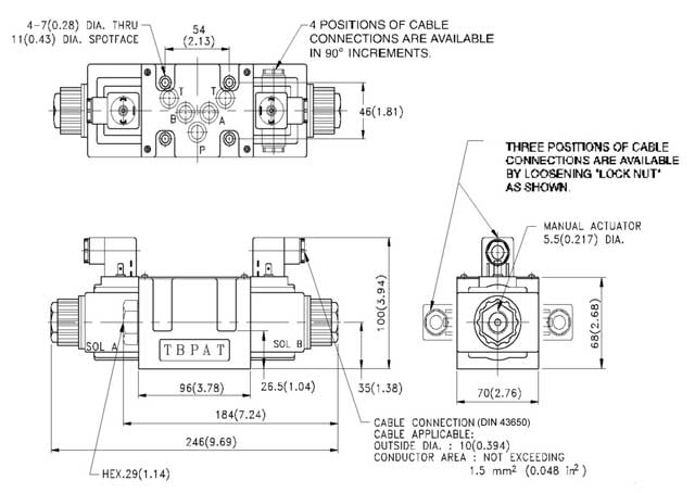 cat1 page28 2 swh g03 Solenoid Schematic Symbol at readyjetset.co